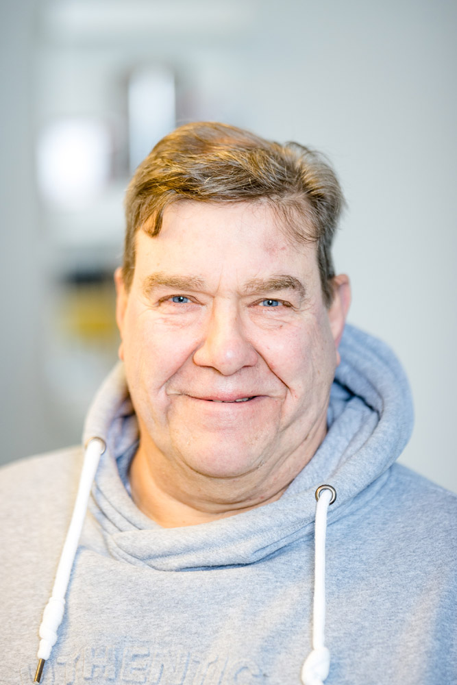 Steinmetzbetrieb Ulrich Magera Filiale Wadersloh