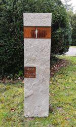 Handwerkliche Grabsteine Steinmetzbetrieb Ulrich Magera Ahlen Beckum Wadersloh (11)