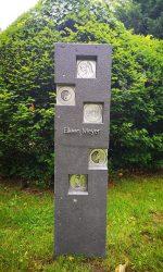 Handwerkliche Grabsteine Steinmetzbetrieb Ulrich Magera Ahlen Beckum Wadersloh (13)
